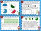 Represent/Explain Equivalent Fractions Word Problem Task C