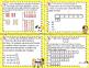 Represent/Solve Multi-Step Multiplication & Division Compu