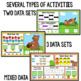 Represent and Interpret Data - Digital Classroom Supports 1.MD.C.4