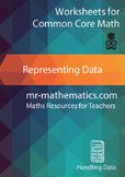 Representing Data eBook
