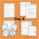 3rd Grade Lesson Plans Representing Fractions 3.3A 3.3B 3.3C 3.3D 3.3E 3.7A