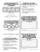 Representing Multiplication and Division Worksheet