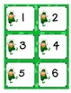 Representing Numbers 0-20 in Many Ways St. Patrick's Day Bundle