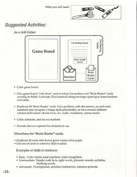Reproducible Activity Book: Christmas (Grades 4-6)