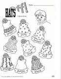Reproducible Activity Book: Christmas (Grades K- 3)