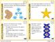 Reproduction and Development Task Cards (Differentiated and Tiered)