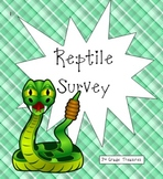 Reptile Survey