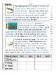 Reptiles: Ecosystem Fluency