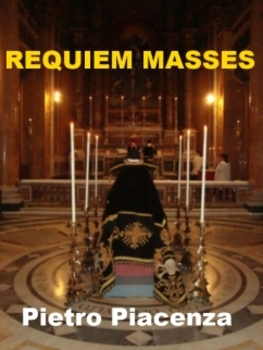 Requiem Masses