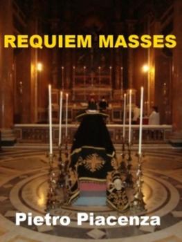 Requiem Masses