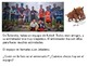 Rescate en Tailandia / Thai Cave Rescue Spanish NewsTalk & Reading