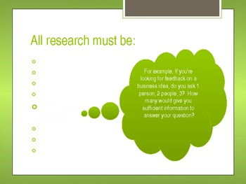 Research: An Introduction