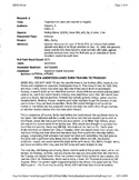 Research: Annotated Bibliography Example