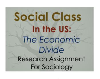 social classes us