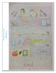 Research Comic Project Packet (Science & ELA Cross-curricular)