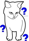 Research: Computa-Cat Investigations
