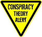 Research Essay - Conspiracy Theories