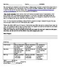 Research Guide: Dominican Republic Baseball