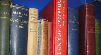 Research Methodology in Psychology - intro, experiment, statistics, ethics