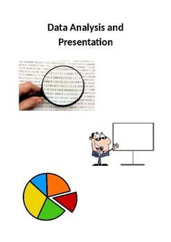 Research Methods Data Analysis