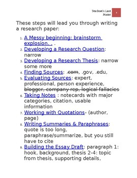 Check your paper for plagiarism now