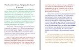 Research Paper John Hancock Example Essay Modeling Tool