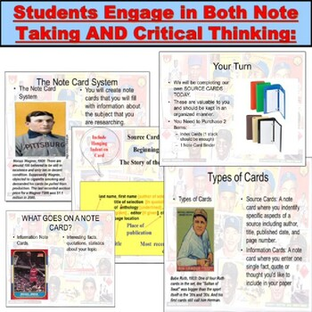 research paper note Summaries and notes on deep learning research papers.