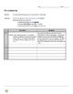 Research Portfolio (Editable)