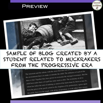 Research Project Blog social studies and history research project