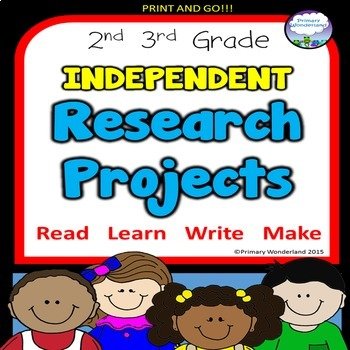 independent research project ideas Research topics at the foundation of johns hopkins medicine is research brain tumor, ms, pediatric neurosurgery and transverse myelitis research project restore.