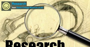 Thousand Words Project: Research: Providing Background for the Reader