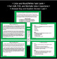 Research Simulation Task Study Guide & Assessment Grade 4