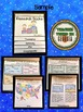 Research Tools Interactive Flipbook -Dictionary, Atlas, En
