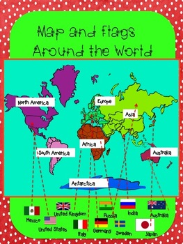 Research  Winter Holidays Around the World