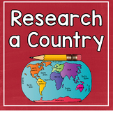 Research a Country