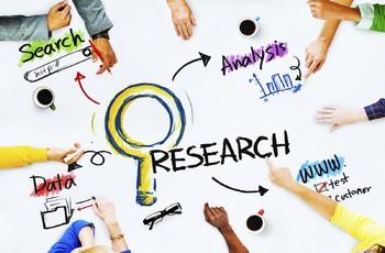 Research design formulation