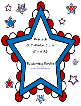 Research on States