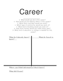 Researching Careers