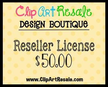Reseller License - Bonus Offer