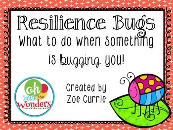 Resilience Bugs