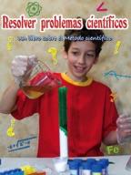 Resolver problemas cientificos