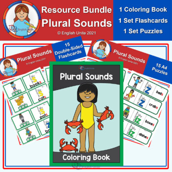 Resource Bundle - Plural Sounds