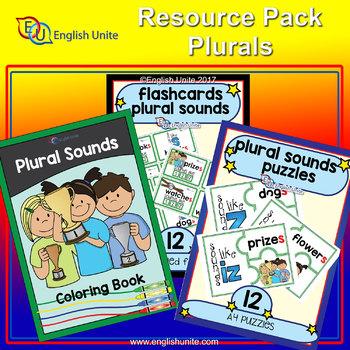 Resource Bundle - Plurals