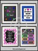 Where is the Resource Specialist Posters Set Colorful Office Decor BUNDLE
