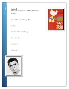 Resource material for free Vietnam iBook on iTunes book store