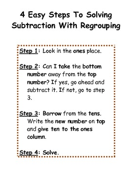 math worksheet : for teaching 3 digit addition  subtraction with regrouping : 3 Digit Addition And Subtraction