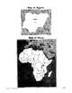Resources for Nigeria