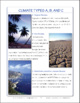 Resources for Teaching About Climate
