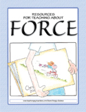 Resources for Teaching about Force