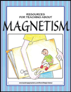 Resources for Teaching about Magnets